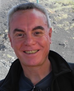 Johan Vanwelden