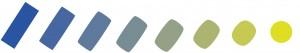 20150306-logo-esplanade
