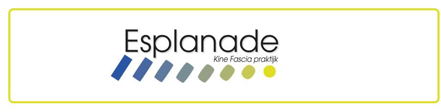 fascia logo